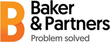 Baker & Partners