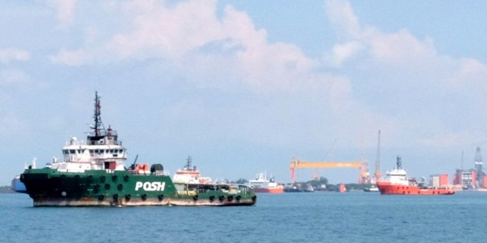Singaporean investor's claim against Mexico underway