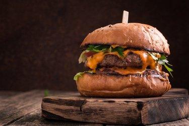 DLA Piper, Grant Thornton help Gourmet Burger Kitchen pass CVA