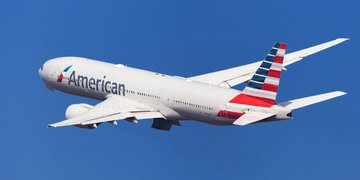 American Airlines and LATAM sued under Helms-Burton Act