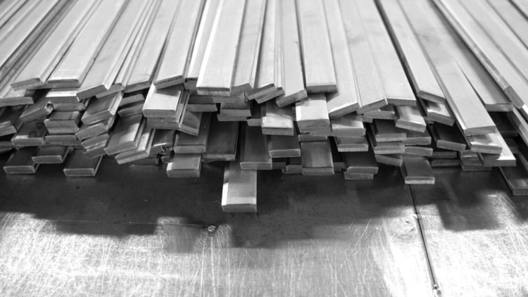 ACCC files charges over attempted steel cartel