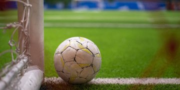 French enforcer clears football deal without penalties