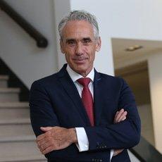 Aldo  Verbruggen