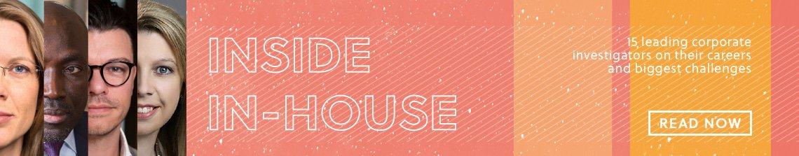 Inside In-House 2019 - Read now