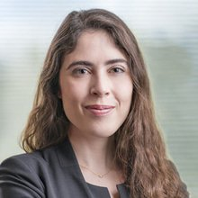 Erica K Nannini