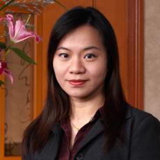 Yung-Ching Huang