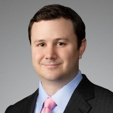 Sidley adds counsel in Dallas