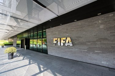 """Former Fifa official attacks """"excessive"""" legal fee charges by major firms"""