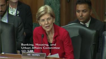 "Sanctioning oligarchs is political equivalent of ""fast food"", senators told"