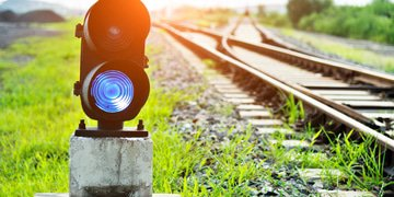 Siemens/Alstom could harm competition in Brazil