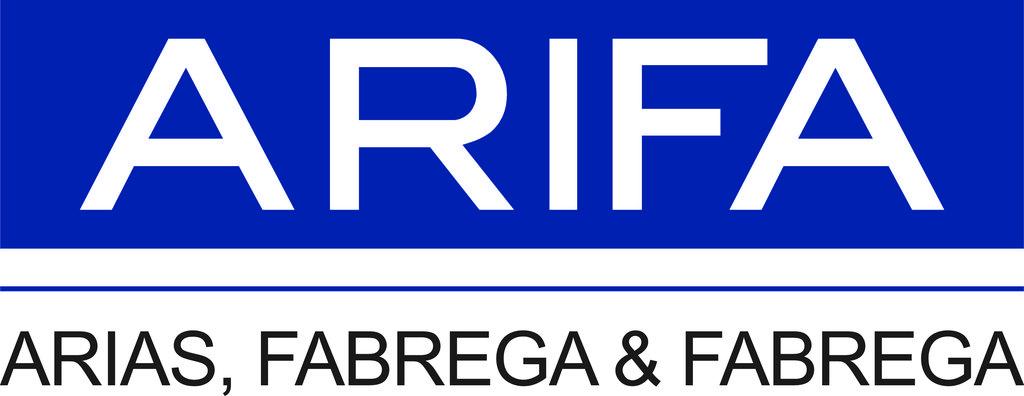 Arias, Fábrega & Fábrega