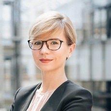 Vasylyna  Odnorih