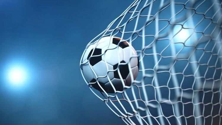 Italy scores football cartel penalty