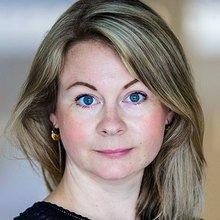 Sigrid Majlund Kjærulff