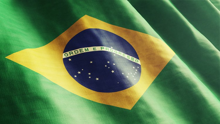 Brazil seeks convictions for 14-year resin cartel