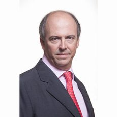 Pablo  Alliani