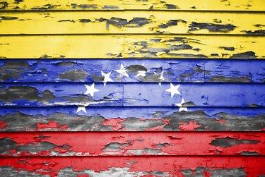 No Venezuelan restructuring until Maduro is gone, opposition adviser Buchheit says
