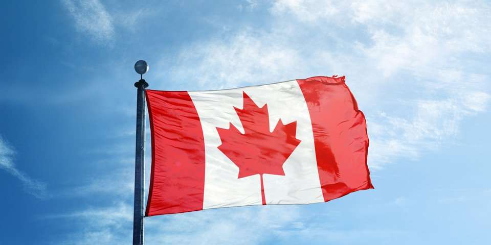 Canada defeats first BIT claim
