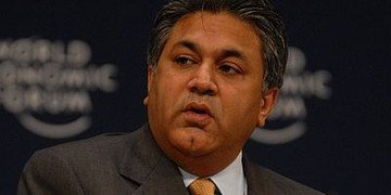 "Court confirms ""unique status"" of insolvency proceedings as Abraaj adjourned"
