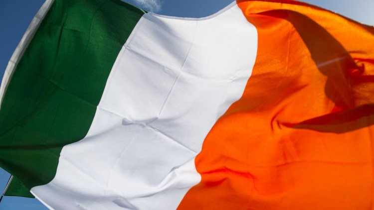 Ireland plans to increase merger notification thresholds