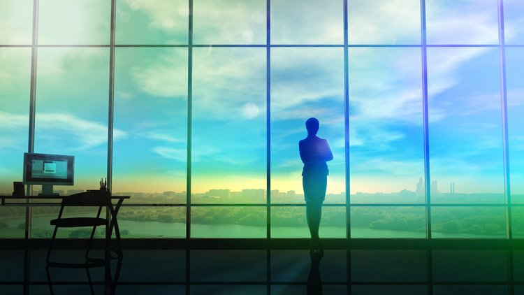 Don't miss out: Women in Restructuring survey and conference