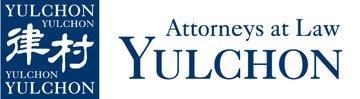 Yulchon LLC