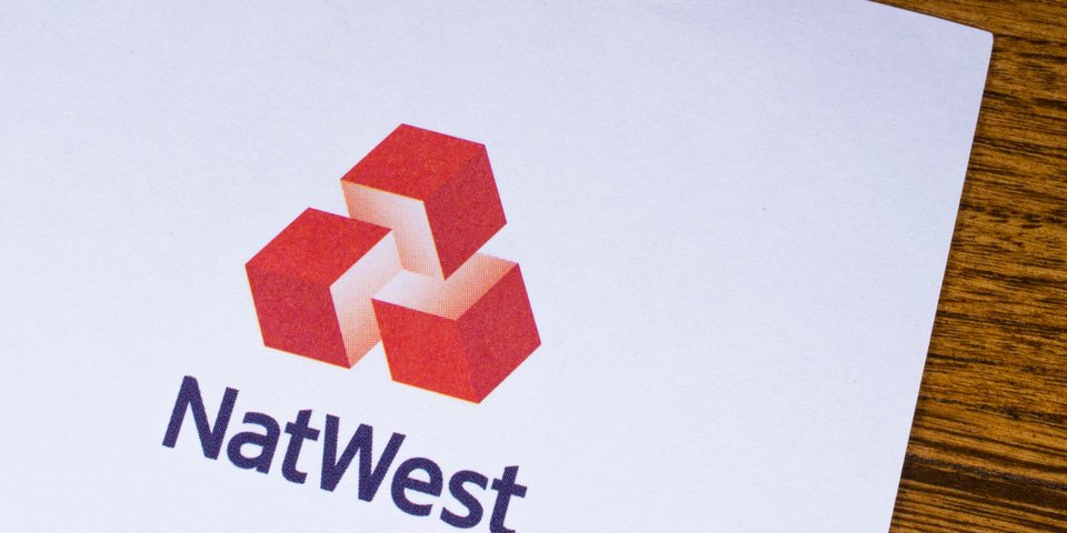 NatWest negotiating end to DOJ spoofing probe
