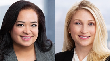 McKool Smith hires former Norton Rose duo for growing LatAm offering