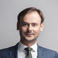 Dzhamil  Oda