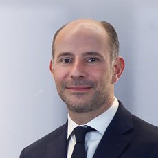 Diego Pérez-Ordóñez