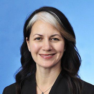 Erin R  Schrantz