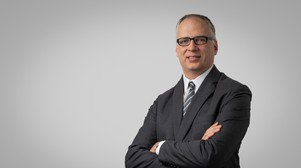 Tauil & Chequer hires Trench Rossi's Todorov