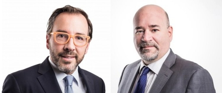 Partners leave Santamarina y Steta to set up new Mexican firm