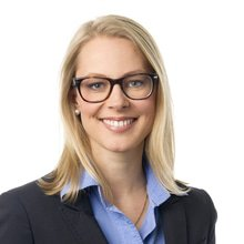 Celine Weber