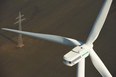 Senvion creditors to vote on M&A plans
