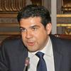 Mikaël Ouaniche