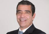 Miguel Pinto Cardoso