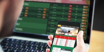 Sports data company starts antitrust battle