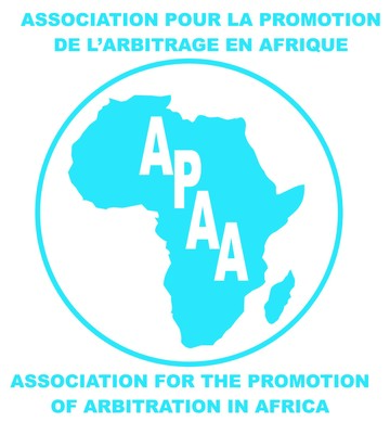 Association for the Promotion of Arbitration in Africa