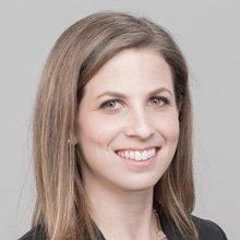 Susannah Geltman