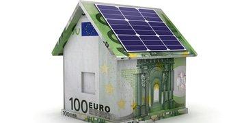 Spain says Achmea bars enforcement of solar award