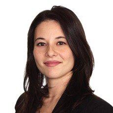 Cathy  Faria-Costa