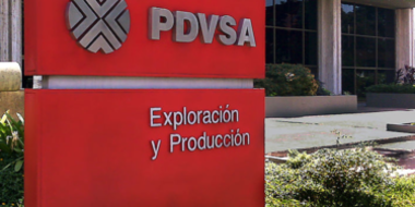 FCPA Docket: Ex-PDVSA official admits to hindering US investigation