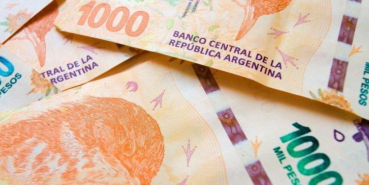 Banco do Brasil ups stake in Argentina's Banco Patagonia