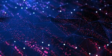 Mundt: Scrutinise digital markets for sake of society