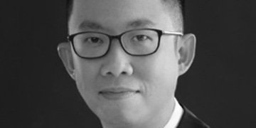 Eversheds hires from Clyde & Co in Singapore