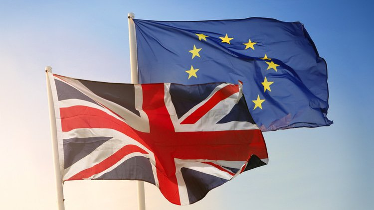 Brexit drives merger appointments at CMA