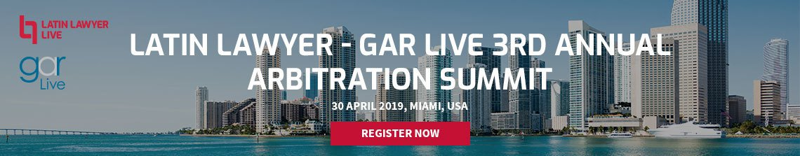 LL-GAR Live 3rd Annual Arbitration Summit.jpg