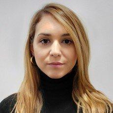Beatriz  Leiva Baeza