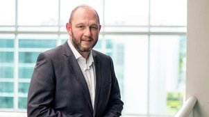 EY Law hires ex Pacheco Coto partner from Sfera